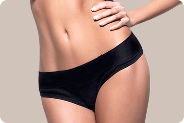 Liposuction Inland Empire