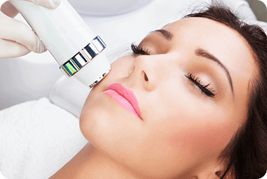 Cosmetic Surgeon Inland Empire