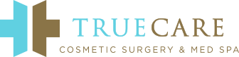 TrueCare Cosmetic Surgery & Med Spa