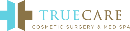 TrueCare | Cosmetic Surgery & Spa