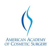 aacs_logo